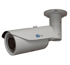 Уличная IP камера TVHelp LT24-I40SA2812B