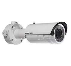 Уличная IP камера HIKVISION DS-2CD2622FWD-IS