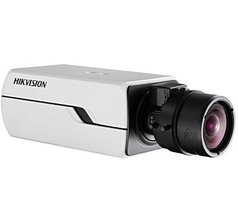 IP камера HIKVISION DS-2CD4025FWD-A