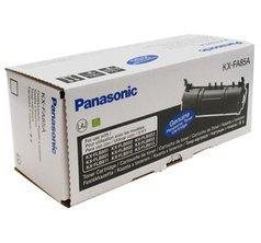 Panasonic KX-FA85A7