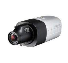 Samsung WISENET SCB-5005P