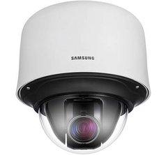 Samsung WISENET SCP-3430HP