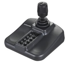 Wisenet (Samsung) SPC-2000