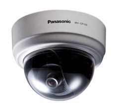 Panasonic WV-CF102