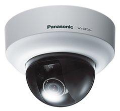 Panasonic WV-CF364