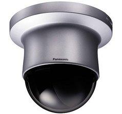 Крепление Panasonic WV-Q156C