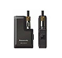 Контейнер аккумулятора для переносной камеры Panasonic WV-TB311E