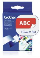 Brother TZ435