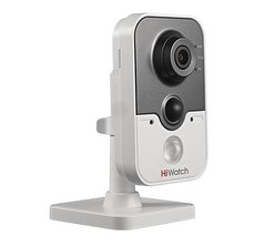 IP камера Hikvision (HiWatch) DS-N241W (2.8 mm)