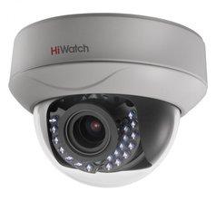 Hikvision DS-T227