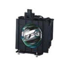 Лампа Panasonic ET-LAD40W