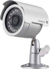 EverFocus ECZ-230M/P-4