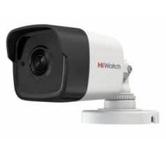 Hikvision DS-T300 (2.8 mm)