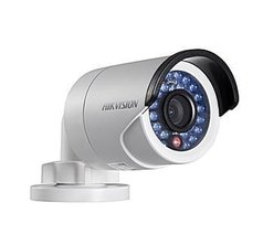 Уличная IP камера HIKVISION DS-2CD2022-I
