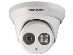 Уличная IP-камера Hikvision DS-2CD2322WD-I