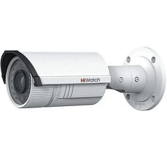 Уличная IP камера Hikvision (HiWatch) DS-I126