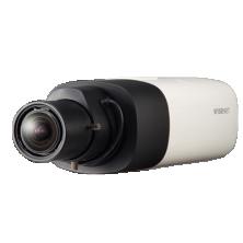 IP камера Wisenet Samsung XNB-6000