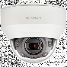 Купольная IP камера Wisenet Samsung XND-6080R/CRU