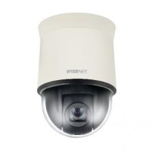 Купольная IP камера Samsung WISENET XNP-6320P