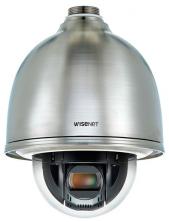Купольная IP камера Samsung WISENET XNP-6320HS