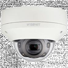 Купольная IP камера Wisenet Samsung XNV-6080R/CRU