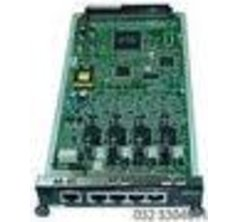 АТС Panasonic NCP500 KX-NCP1170XJ