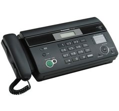 Panasonic KX-FT984RUB