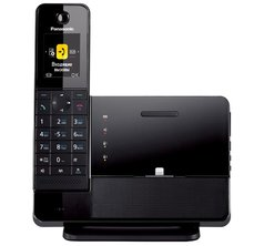 Panasonic KX-PRL260RUB