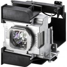 Лампа Panasonic ET-LAA410