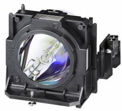 Panasonic ET-LAD70W