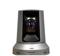 Видеокамера Panasonic GP-VD150E