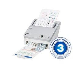 Документ-сканер Panasonic KV-SL1056-U
