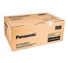 Расходные материалы Panasonic KX-FAD404A7