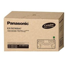 Panasonic KX-FAT400A7