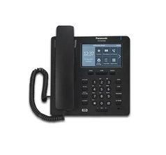 Panasonic KX-HDV330RUB
