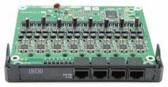 KX-NS5172X Аксессуары к гибридной IP АТС PANASONIC