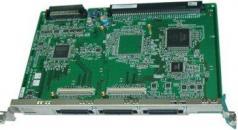 АТС Panasonic KX-TDA600 KX-TDA6110XJ