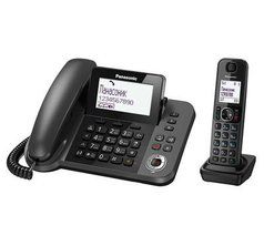 Panasonic KX-TGF320RU