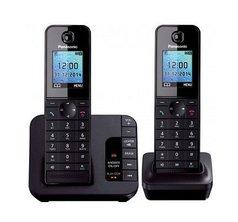 Panasonic KX-TGH222RUB