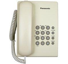 Panasonic KX-TS2350RUJ