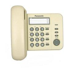 Panasonic KX-TS2352RUJ