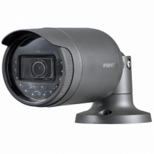 Уличная цилиндрическая(bullet) камера Wisenet (Samsung) LNO-6020R