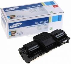 Samsung ML-1610D2/SEE