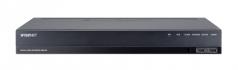 Samsung Wisenet HRD-440