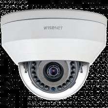 Купольная уличная IP камера Samsung LNV-6030