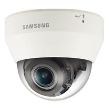 Купольная IP камера Samsung Wisenet QND-6070RP