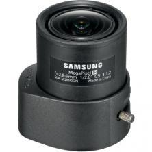 Samsung WISENET SLA-M8550DN