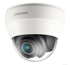 Wisenet (Samsung) SCV-5081RP