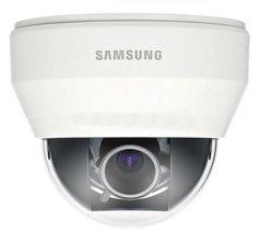 Samsung SCV-5082AP