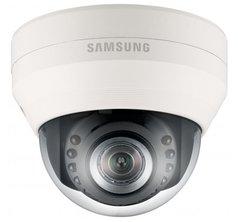Wisenet (Samsung) SCV-6083RAP